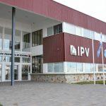 El IPVyH habilitó la entrega de turnos para actualización de legajos personales