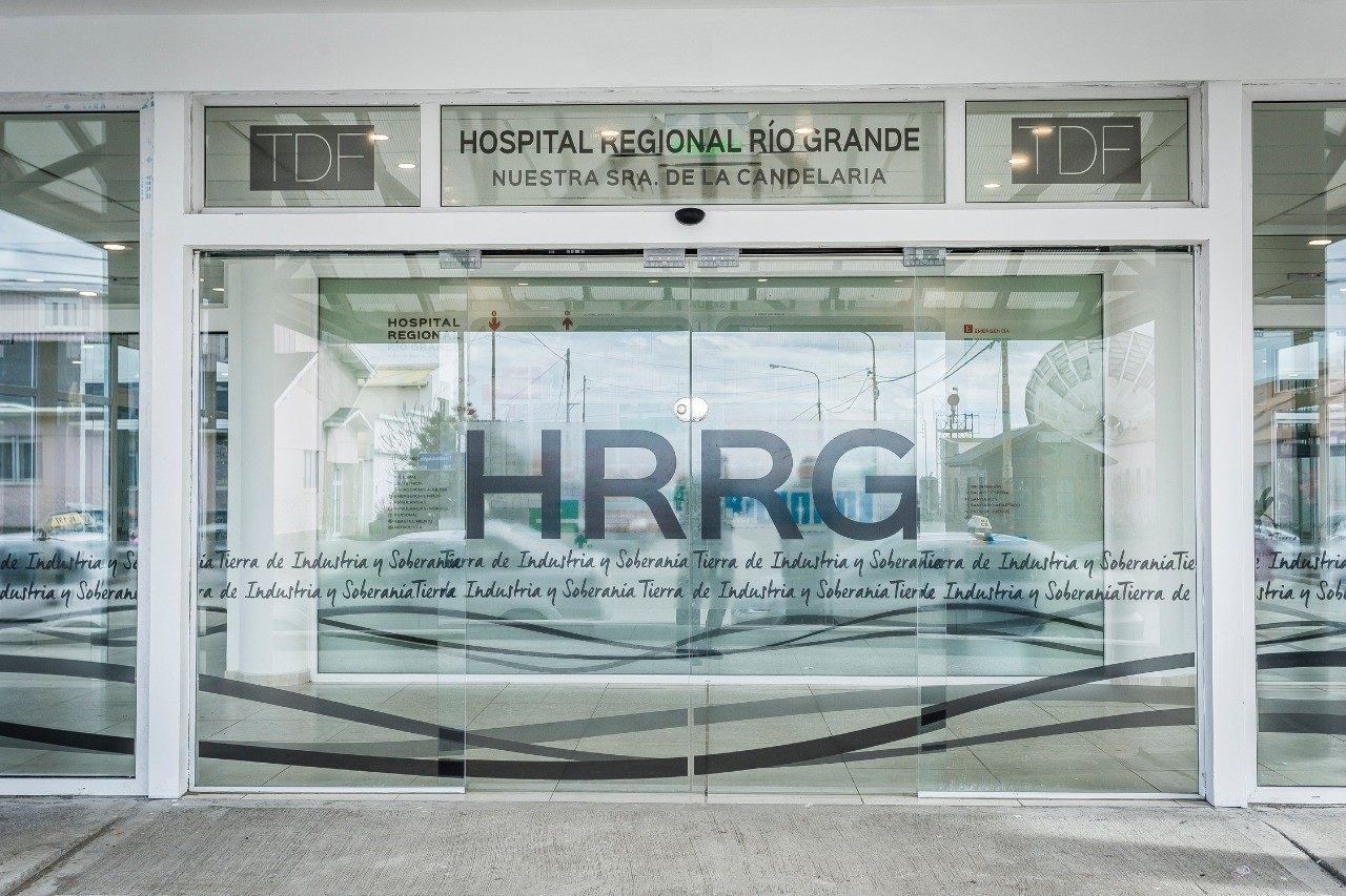 HRRG-FRENTE