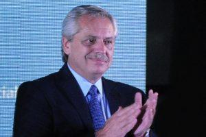ALBERTO-FERNANDEZ-RENEGOCIAR