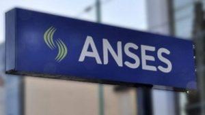 ANSES-720X405