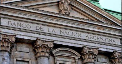 BANCO-NACION-ARGENTINA