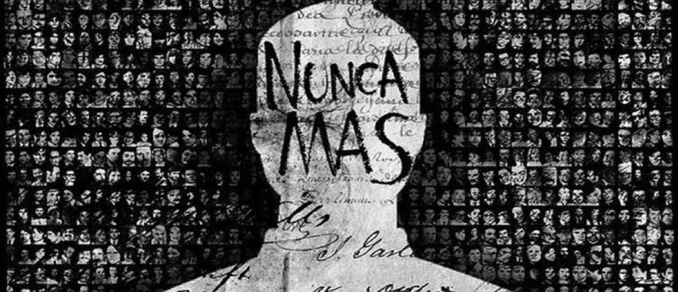 NUNCA-MAS-2020