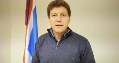 GUSTAVO-MELELLA-CAPTURA-PANTALLA
