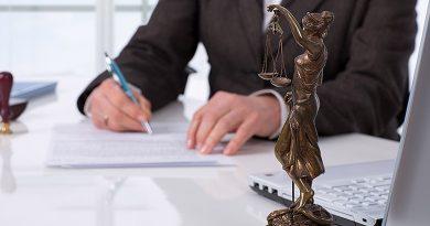 abogado-derecho-justicia