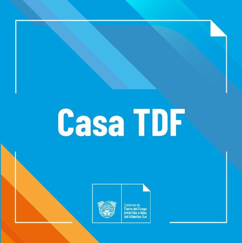 CASA-DE-TIERRA-DEL-FUEGO