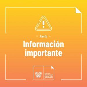 INFORMACION-IMPORTANTE
