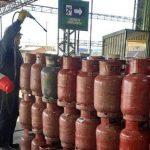 «Se establece un intensivo cronograma de distribución de gas envasado y a granel en toda la provincia»