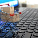 Digitalización y nuevos hábitos de los consumidores a partir de la pandemia mundial