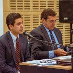 «Hemos demostrado que en ningún momento se ha vulnerado la autonomía de los municipios»