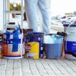 Cultura TDF: Sigue abierta la convocatoria a muralistas de la provincia para participar del Festival Urbano 'CURVA 2021'