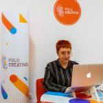El Ministerio de Educación junto a la UNTDF y la Fundación Sadosky dio inicio a la capacitación docente en programación